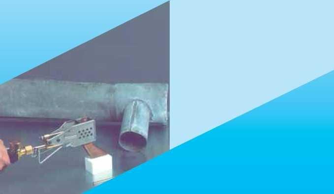 sel d 39 ammoniac geb pain 75 g de sel d 39 ammoniac 1073911 mon magasin g n ral. Black Bedroom Furniture Sets. Home Design Ideas
