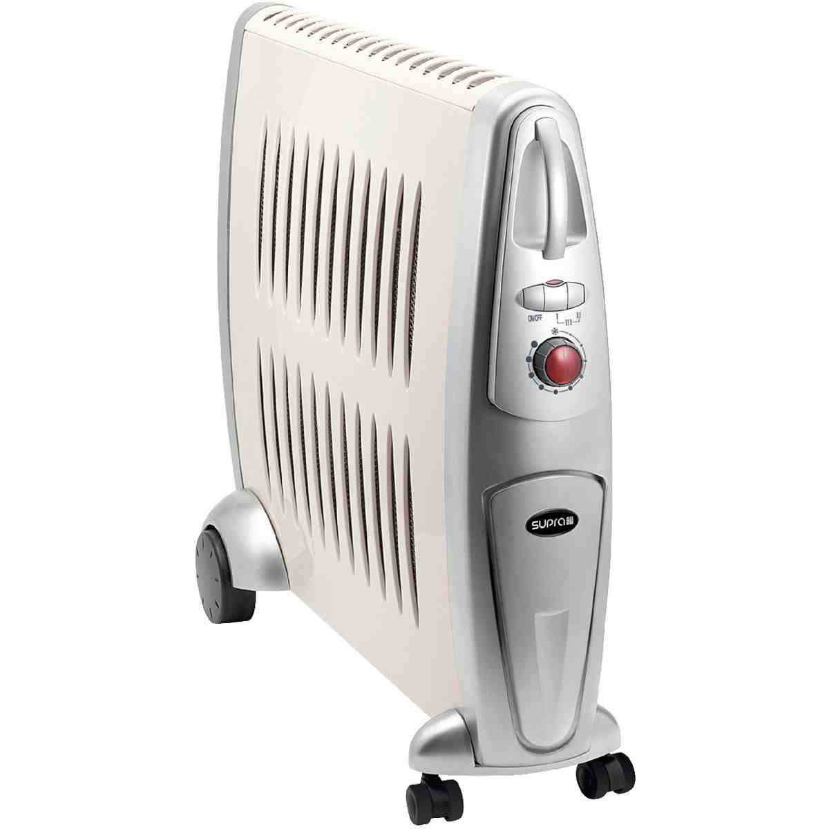 Radiateur mobile chaleur douce c ramino supra 1500 w de radiateur chaleur douce - Radiateur chaleur douce ...