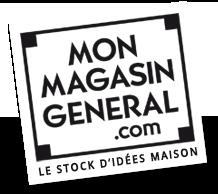 logo Mon Magasin Général