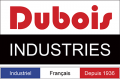 Dubois industries