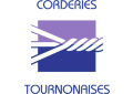 Corderies Tournonaises