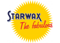 Starwax The Fabulous