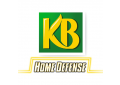 KB Home Defense