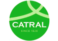 Catral