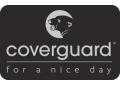 Coverguard - Workwear