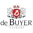 De Buyer : l'ustensile de cuisine made in France