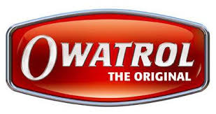 OWATROL THE ORIGINAL