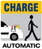 CHARGE AUTOMATIC