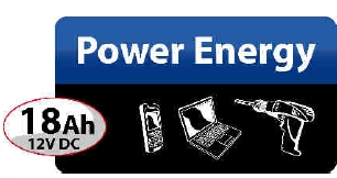 Power Energy