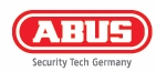 Security tech Germany