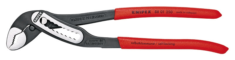 KNIPEX Alligator® Pince multiprise