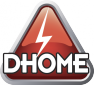 Dhome