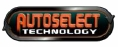 AUTOSELECT TECHNOLOGY