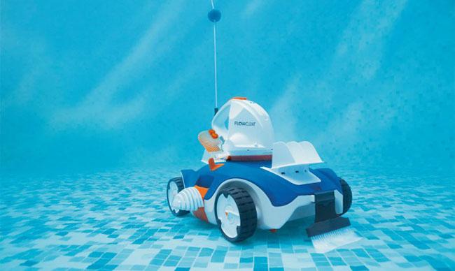 robot-Aquatronix-bestway-caract