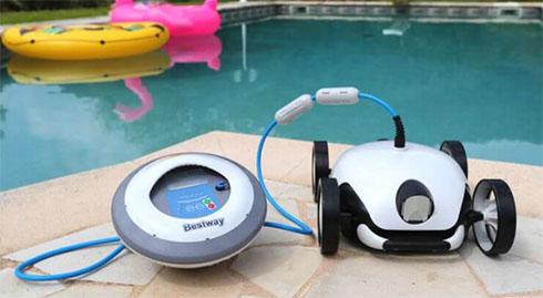 robot-piscine-Falcon