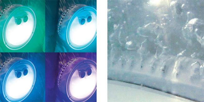LED-Purespa-Intex