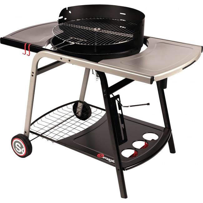 Somagic-barbecue-Vulcano