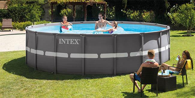 Img-ambiance-piscine-intex-XTR