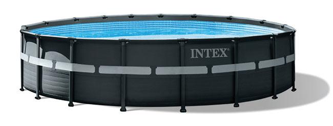 img-descript-Ultra-XTR-Intex