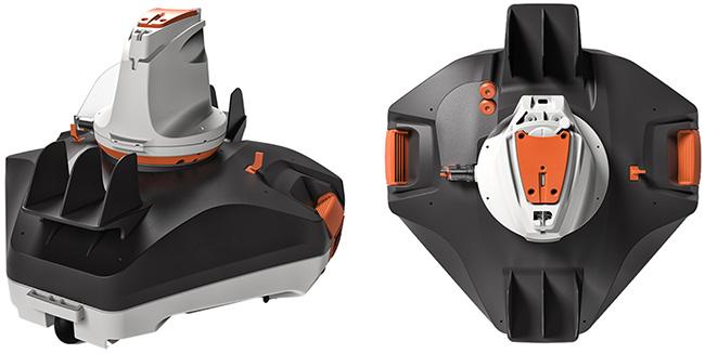 robot-aquarover-bestway-caract