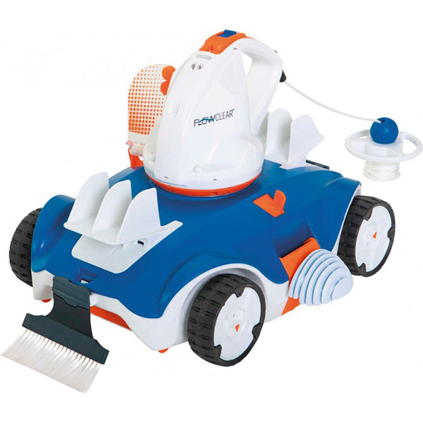 robot-piscine-Aquatronix